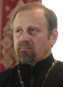 Мицик Юрій