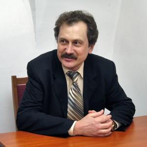 Поліщук Ярослав