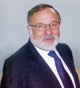 Адізес Іцхак