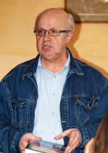 Степанков Валерій