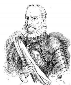 Гваньїні Олександр