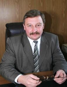 Боряк Геннадій