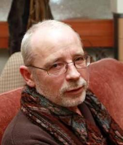 Родик Костянтин