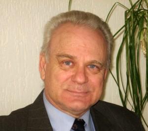 Шалагінов Борис