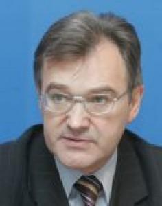 Кокін Сергій