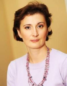 Смаглій Катерина