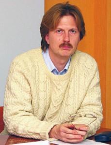 Репан Олег