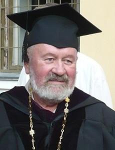 Брюховецький В`ячеслав