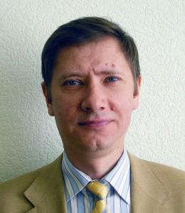 Гайко Геннадій