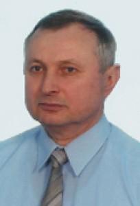 Кривий Сергій