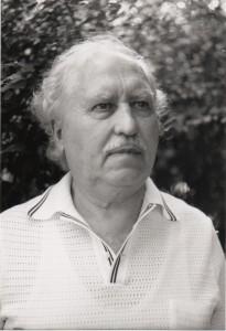 Качуровський Ігор