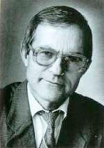 Кобзар Володимир
