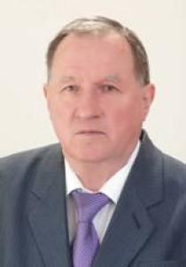 Мармоза Анатолій