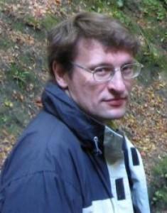 Федорук Ярослав