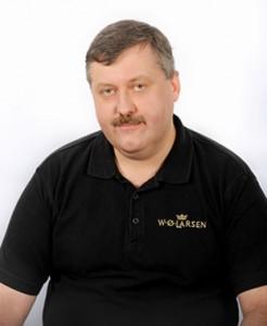 Семків Ростислав