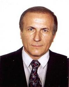 Білецький Володимир