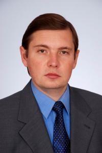 Педько Андрій