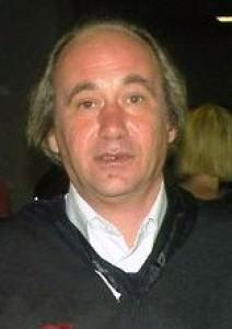 Собуцький Михайло
