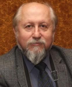Павленко Сергій