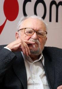 Попович Мирослав