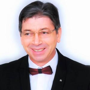 Туранли Фергад Ґардашкан Оглу