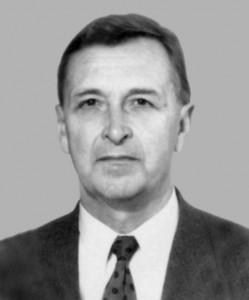 Компан Ярослав