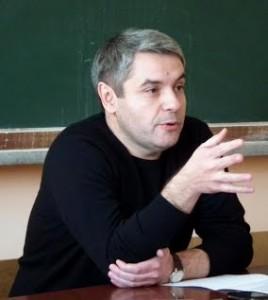 Менжулін Вадим
