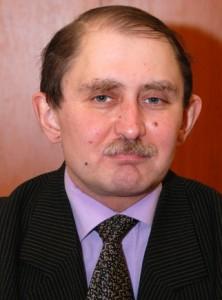 Сюндюков Ігор