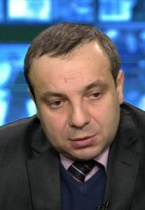Тиліщак Володимир