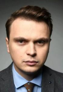 Давидюк Микола