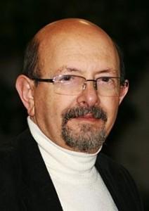 Паніотто Володимир