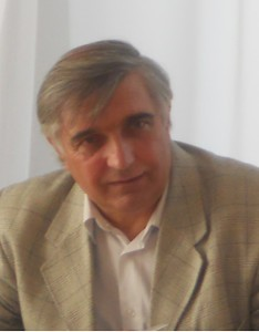 Ткаченко Анатолій