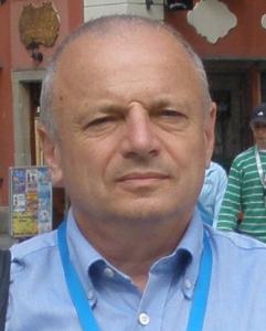 Габович Олександр