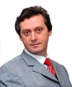 Яковець Анатолій