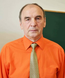 Литвин Сергій