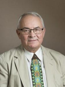 Гальченко Сергій