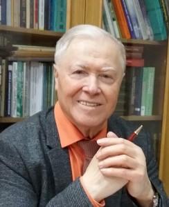 Максименко Сергій