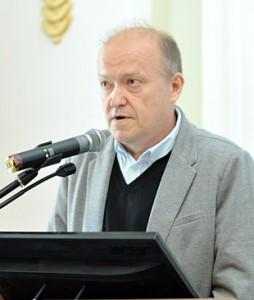 Гирич Ігор