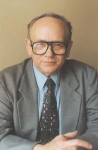 Надія і Осип Зінкевичі