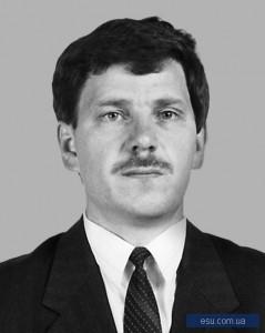 Даниленко Василь