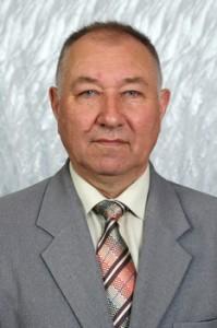 Пиріг Руслан