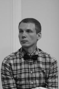 Мірошниченко Вадим