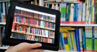 Паперова чи електронна книга — що краще?