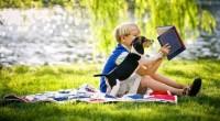 Чому дитині важливо вчити вірші напам`ять?