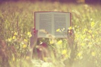 Як і навіщо читати книги ефективно