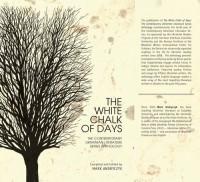 У США видали англомовну антологію сучасної української літератури