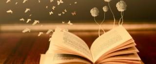 Як читати наукову літературу?