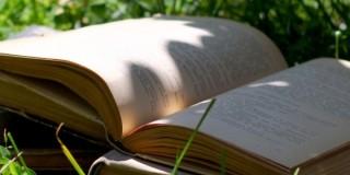 Як навчитися читати по діагоналі
