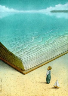 Книги різних авторів